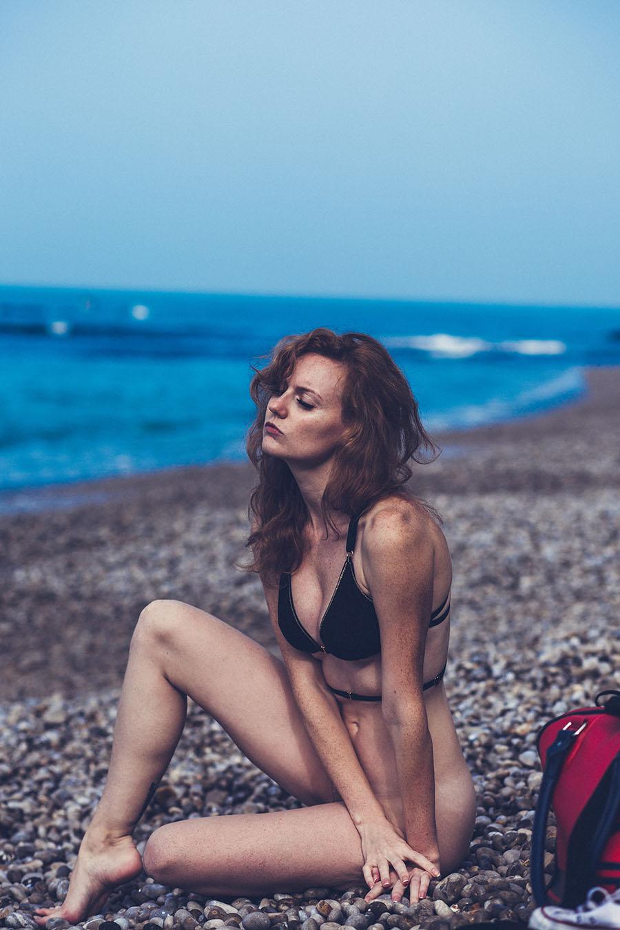 Celine Andrea nude (75 foto), foto Sexy, iCloud, swimsuit 2020