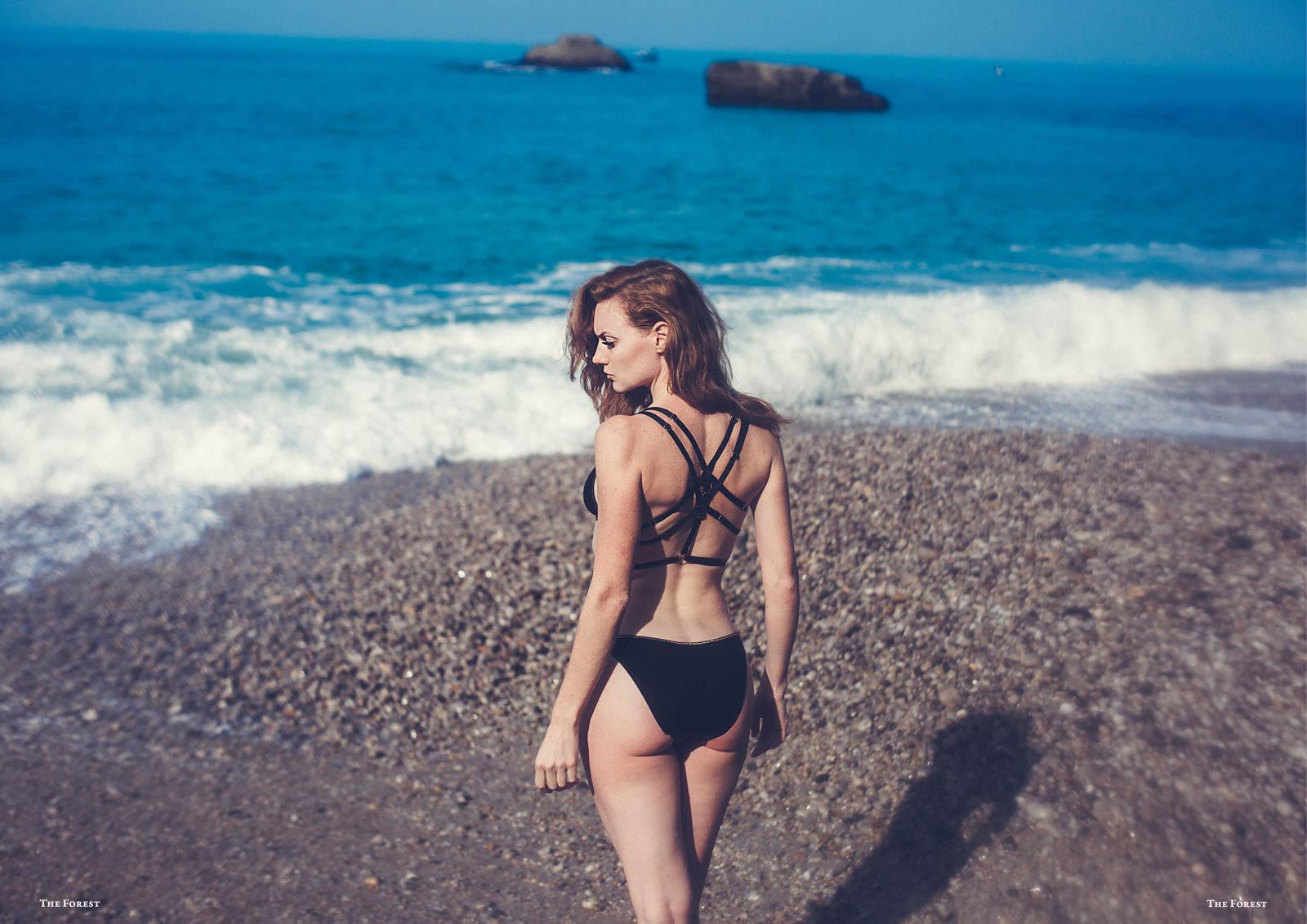 Youtube Chyler Leigh naked (75 photos), Tits, Hot, Feet, butt 2018